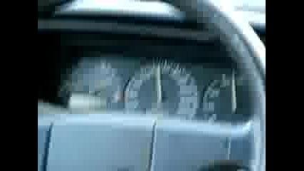 Volkswagen Passat 2.016v136hp