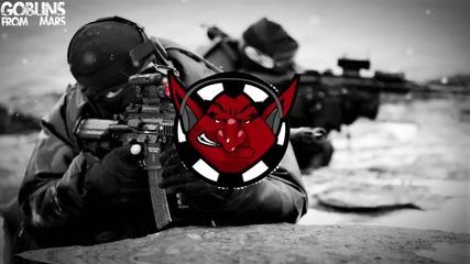 Snavs - Riot [Goblin Release]