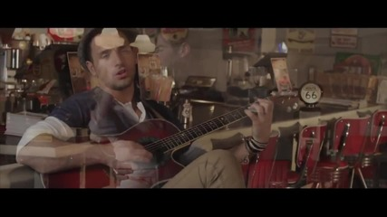 2012 * Премиера * Nikos Vertis - An eisai ena asteri ( Официално видео )