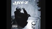 08 Jay - Z - Heart Of The City (aint no love)
