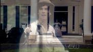 Katherine Pierce - The Queen