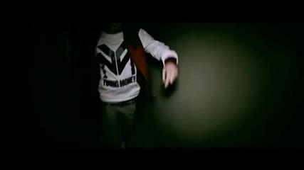 Криско - На Никой Не Робувам + Субтитри