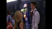Oth Nathan & Haley