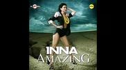 Премиера в сайта! песен на Inna - Amazing