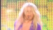 Britney Spears Don t Go Knockin On My Door Hd Oidia Tour L