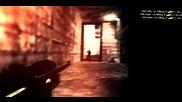 Cs Nip Walle Awp Ace test effect - high quality [cs]