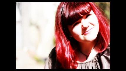 Black Star - Avril Lavigne (sing by me)