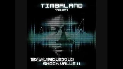 Timbaland & Jojo - Losing Control [new Song 2010 Single]