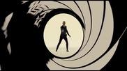 007/spektar-бг.субтитри