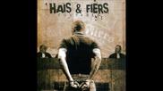 Hais & Fiers - Rac'n'oi!