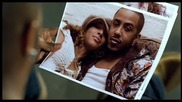 |превод| Marques Houston - Circle