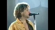 Bon Jovi - Something To Believe In - Live