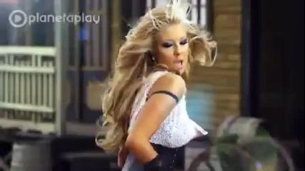 0rk.kristalli feat Andrea - Na ekss ..*