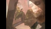 Sinan Sakic i Juzni Vetar - Niti zivim, niti mrem