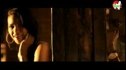 Cassie Ft. P. Diddy - Must Be Love [ High Quality ]* *