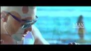Cartani - 1 sekond ( Official Video Hd )