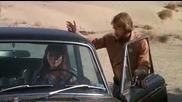 Самотния Вълк Маккуейд Филм С Чък Норис Вк Lone wolf Mc'quade 1983