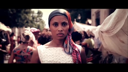 Imany - You Will Never Know (remix)