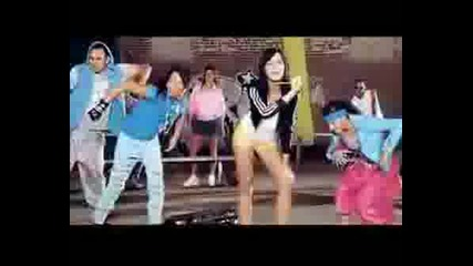 ПРЕМИЕРА:Кaty Perry-Hot N Cold  + превод OFFICIAL VIDEO  (HQ)