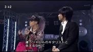 J - Melo - Miyavi meet Melody ^^