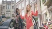 Faydeekat Deluna Leftside - Nobody Rino Aqua Md Dj Remix