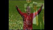 Epl 2009/ 2010 Season Promo