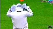 Много Смешни Моменти От Футбола епизод 1