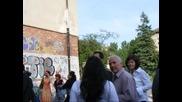 абитуриенти - 12соу - 2009