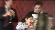 Youtube - Cercel Ionut M Am Nascut Fara Nimic