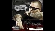 Paul Wall & Black Mike - Get n Bank
