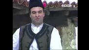 Зима в Златоград (автентични Родопски Песни) - 4 - та част