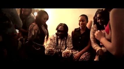 Av Lmkr ft. Snoop Dogg & Kurupt - Call You A Bitch (video)