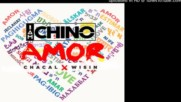 Примиера! 2017 Chacal Ft. Wisin - Amor