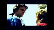 Любима сцена #1 ~ Elisa + Fabrizio ~ Elisa Di Rivombrosa ~ 1x07 ~
