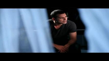 Rafet El Roman - Senden Sonra (video klip)