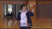 [бг субс] Taisetsu na Koto wa Subete Kimi ga Oshiete Kureta - епизод 3 - 1/2