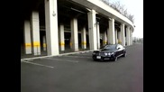 Bentley Continental Gt Tuning