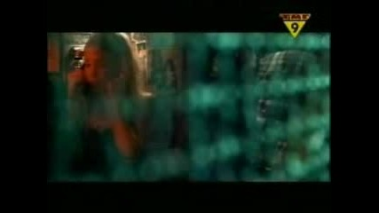 Leann Rimes - Can`t Fight The Moonlight