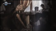 New! Andrea feat Akcent - Unoficial trailer 2012