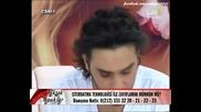 Ismail yk - Onu Bana Hatirlatmayin(нея не ми я напомняйте)