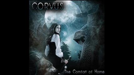 Corvus - Positive Minus (превод)