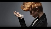 La Roux - In For The Kill / Michael Woods Rmx /