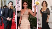 Проклятието на Оскарите: Когато кариерата ти потъне след наградата! Ето кои са жертвите досега