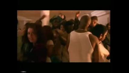 2pac Feat. Yaki Kadafi - Soon As I Get Home