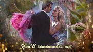 Giannis Parios - You ll remember me