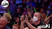 الإثارة في قمتها قبل اكستريم رولز – WWE توب 5