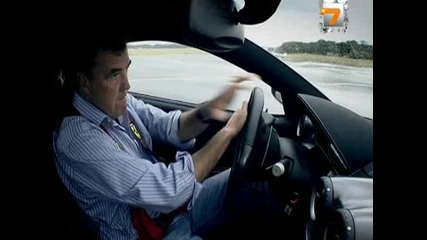 Top Gear 18.12.2011 (2/5)