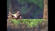 One Piece Епизод 164 Високо Качество