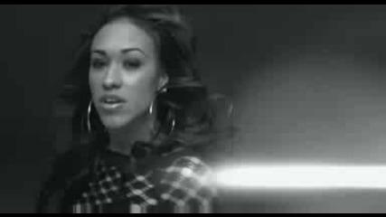 Speedknot Mobstaz feat. Twista - Money To Blow (remix)