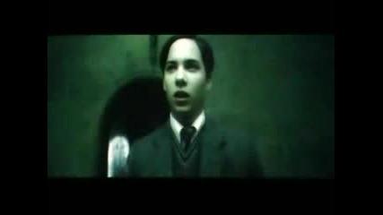 Harry.potter.6.half.blood.prince 6/7